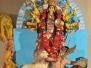 Shree Shree Maa Durga Puja 2017